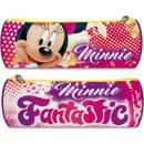 Pen Disney Minnie 22 cm
