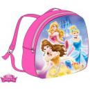 Backpack bag Disney Princess, Princess