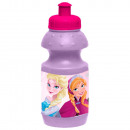 Water bottle, sports bottle Disney Frozen, Frozen