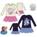 abbigliamento per bambini Disney frozen , surgelat