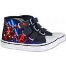 Sneaker Avengers , Rogues