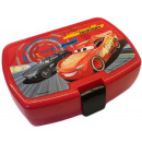 Sandwich Box Disney Cars, Cars