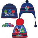 ingrosso Prodotti con Licenza (Licensing): cappelli dei  bambini PJ Maschere, Pizsihősök