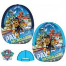 Paw Patrol, la casquette de baseball de Paw patrou