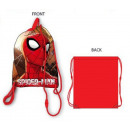 Sports Bags Spiderman , Spiderman 37.5 cm