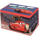Disney Verdák Game storage 55 × 37 × 33 cm