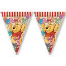 DisneyWinnie the Pooh , Winnie the Pooh Flag
