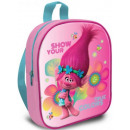 Backpack Bag Trolls , Trolls 29cm