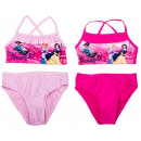 Kid's Swimwear, Bikini Disney Princess , Princ