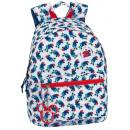 nagyker Táskák és utazási kellékek: Disney Minnie Iskolatáska, táska laptop tartóval