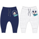 Baby Trousers Disney Mickey (62-86)