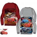 Kids Sweatshirt  Disney Cars , Verdas 3-8 years