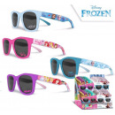 Disney Ice Magic + Disney Princesses in sunglasses