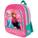 Schooltassen,  Disney Frozen Frozen 41cm