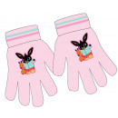 wholesale Licensed Products:Bing Kids gloves