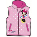 wholesale Other: Children's  Vest Disney Minnie 98-134cm