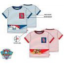 Kinder T-Shirt, Top Paw Patrol , Paw Patrol