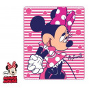 Fleece blanket Disney Minnie 120 * 140cm