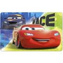 Tovaglietta Disney Cars, Cars