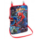 Tablet Case Spiderman , Spiderman