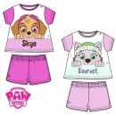 Baby pyjama Paw Patrol , Manch Patrol 9-24 pyjama