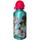Nella, The Princess Knight Aluminum Bottle 500ml