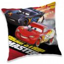 Disney Verdák pillow, decorative pillow 40 * 40 cm