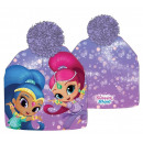 Shimmer and Shine Kids Cap