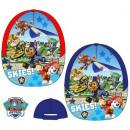 Paw Patrol , gorra de béisbol del bebé Mancs Patro