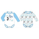 DisneyMickey Baby body suit (62-92)