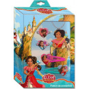 Disney Elena 5-piece set of Avalor