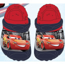 Disney Cars , Verdas kids winter slippers clog