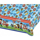 wholesale Licensed Products: Paw Patrol, Paw  Patrol Tablecloth 120 * 180 cm