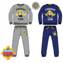 wholesale Sports & Leisure: Sam the Firefighter Kid's Warmer, ...