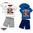 Disney Dzieciak Verdak jest niski piżama 3-8 lat