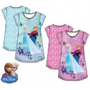 Belladonna per bambini Disney frozen , Ice Magic 4