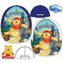 Disney Winnie the Pooh de casquette de baseball bé