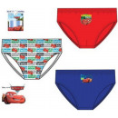 Children's Underwear Disney Cars, Cars
