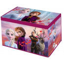 Disney Ice Magic Game Storage 55 × 37 × 33 cm