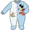Baby leisurely Disney Mickey