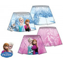Disney Frozen, Ice Magic Rok (104-128)