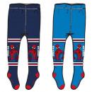 Spiderman Kid's Stockings