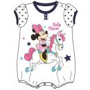 Baby Sunbathing Disney Minnie (50-86)
