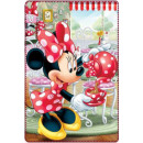 Polar Kołdra Disney Minnie 100 * 150cm