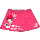 DisneyMinnie skirt 104-134 cm