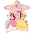 Disney Princess True, Prinzessin Cupcake Stand
