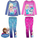 Disney frozen , Ice Magic 2-piece set 4-8 years