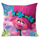 Trolls, Trolls pillows, cushions 40 x 40 cm