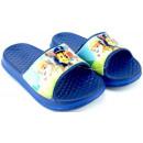 Paw Patrol, de Paw Patrol, pantoufles enfants Paw
