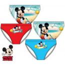 Disney Mickey children swimming swimsuit bottom 3-